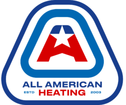 All American Heating, Inc.